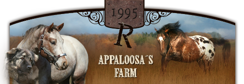 R Appa Farm