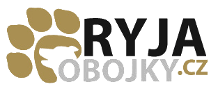 RYJAOBOJKY.cz